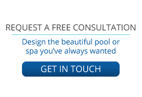 request a free consultation | design the beautiful pool or spa you've always wanted get in touch